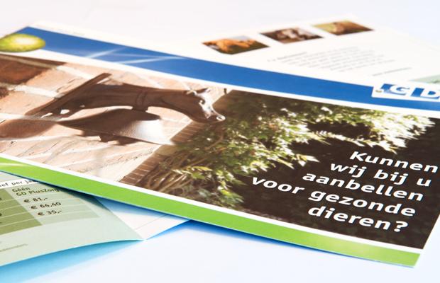 Mensoni design grafisch ontwerp - Opsporen ontwerp ...